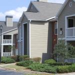 Sector Housing iStock_000009025108Medium