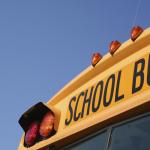 Sector School Board iStock_000001879155Medium