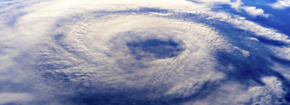 slide_hurricane